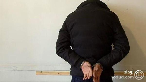 قاتل 33 ساله جوان ایرانی در مالزی بالاخره دستگیر شد ! + جزییات