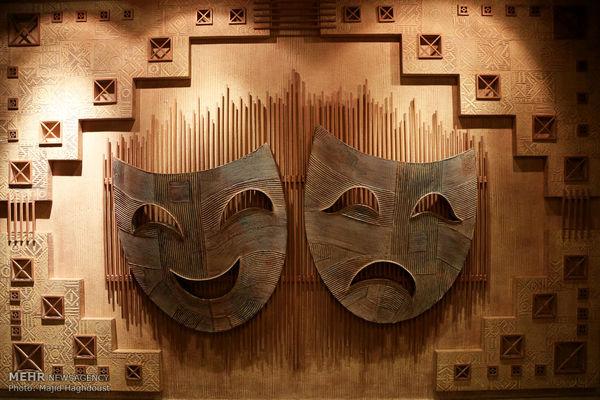نمایشنامه «کبوتری ناگهان» در تماشاخانه ارغنون خوانش میشود