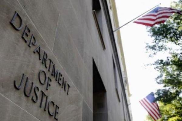واشنگتن ۲ ایرانی رابه حمله سایبری به برخی نهادهای آمریکا متهم کرد