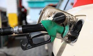 یک میلیارد لیتر سوخت در فصل تابستان قاچاق شد