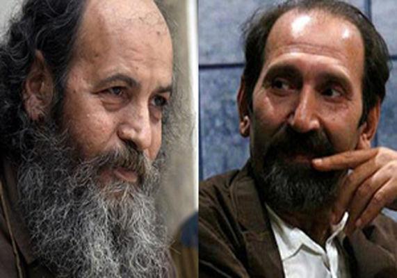 سریال «سلمان فارسی» در مرحله نگارش فیلمنامه
