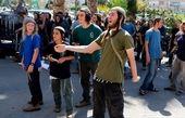 اختلاف نظر صهیونیستها درباره «معامله قرن»