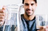 آیا آب خوردن برای شستشوی ریه مؤثر است؟