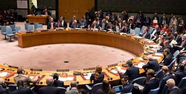 آمریکا: تلاش میکنیم نیروهای همپیمان ایران را از سوریه بیرون برانیم