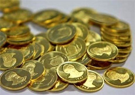 سکه به نزدیکی مرز ۴ میلیونی رسید