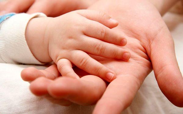 توصیههای طلایی برای تازه مادرها