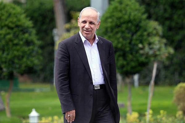 جمشید انصاری گزینه جایگزین علی ربیعی در وزارت کار/ تصمیم روحانی برای ادامه همکاری با ربیعی