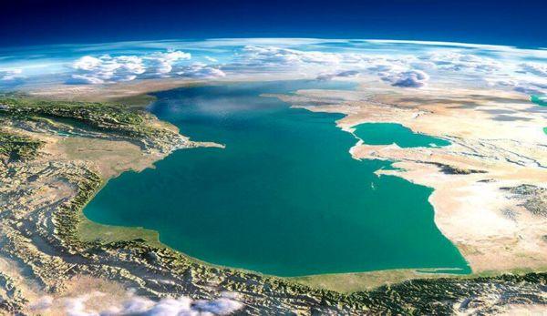 هرآنچه باید از انتقال پرهزینه آب دریای خزر بدانید!