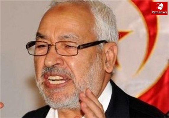 الغنوشی خواستار اجرای مجازات اعدام در تونس شد