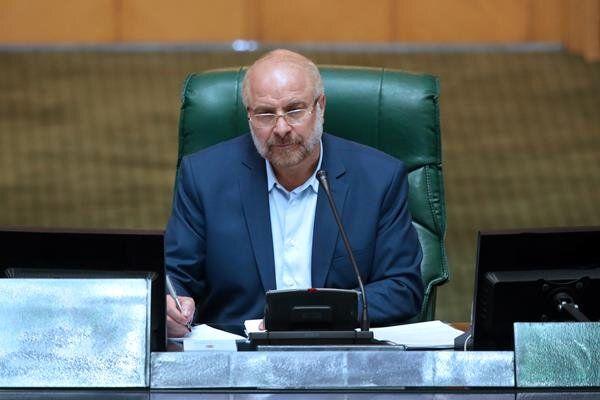 حمله تروریستی به مجلس نشان داد دشمن چه خوابهای شومی برای ما دیده است