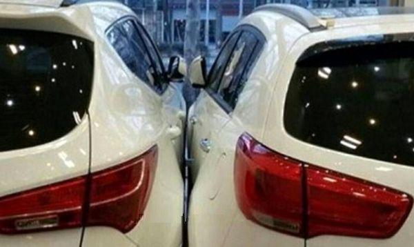 منع استفاده روحانیون از خودروهای گرانقیمت/ میان مردم عادی و مسوولان نظام در اینباره تفاوتی وجود دارد؟