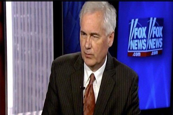 طرح قانونگذار وابسته به منافقین علیه ایران در کنگره آمریکا
