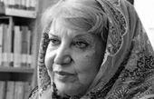 4 شاعر زن که از تاثیر گذارترین شاعران دوره معاصر به شمار می آیند