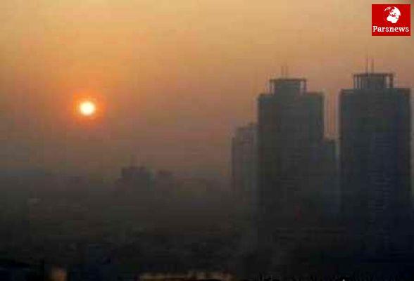 آلودگی؛ سرطان زای قطعی