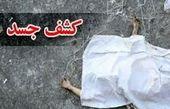 کشف جسد مرد جوان در اتوبان امام علی بوشهر