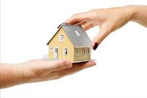 نکاتی مهم برای کسانی که می خواهند خانه خرید کنند