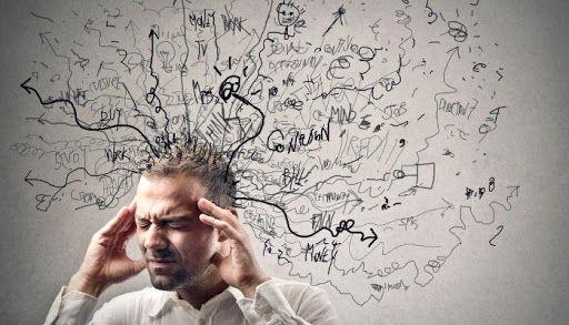 راهکارهای معجزه آسا برای کاهش استرس