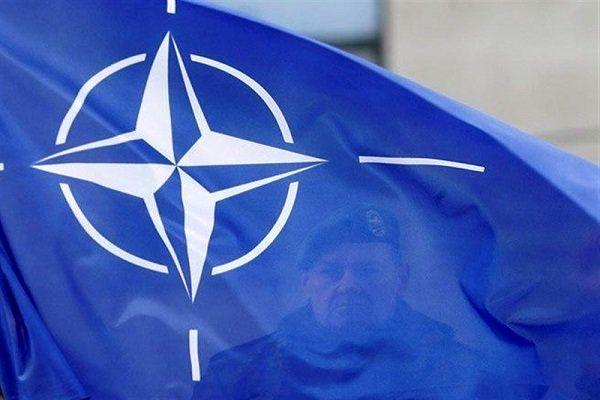 بیانیه ناتو در خصوص «بُرد و دقت» دفاع موشکی ایران!