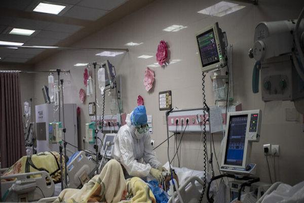 معرفی بیمارانی که قرنطینه را رعایت نمیکنند به کلانتری