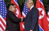 کره شمالی خطاب به آمریکا: خلع سلاح یکجانبه توهم است