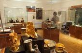علت افزایش قیمت بلیت موزه ها چه بود؟