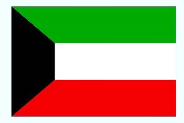 طرح اضطراری کویت در صورت بسته شدن تنگه هرمز