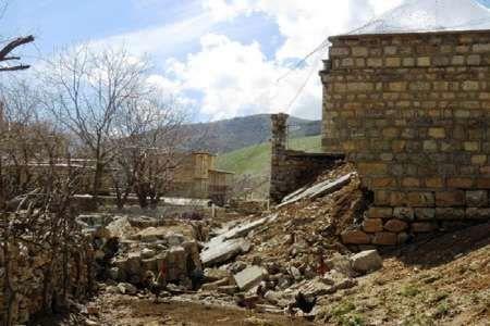 حفار آثار فرهنگی در گرمی مغان جان باخت