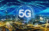 هوآوی تا سال 2020 به رکورد عرضهی دو میلیون ایستگاه مخابراتی  5Gمیرسد