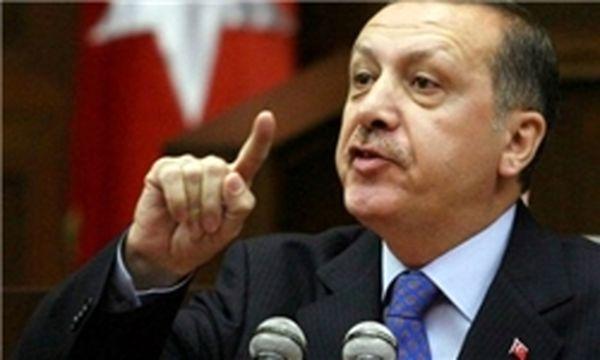 2 بازداشت دیگر در رابطه با پرونده جنجالی ارسال سلاح به سوریه