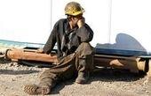 سفره کارگران در ۷ ماه بیش از ۵۰ درصد کوچکتر شد
