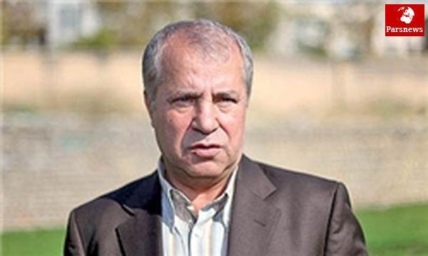 انتقاد از تیم ملی را بعد از خرداد انجام دهید