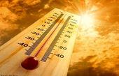 دمای کره زمین سریعتر از انتظار افزایش مییابد