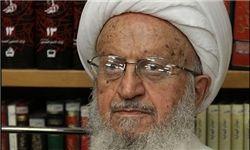 آیت الله مکارم شیرازی: باید دولت بودجه کمیته امداد را افزایش دهد