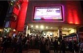 آمار فروش فیلمها در مهرماه