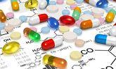 این بیماری ژنتیکی ثمره مصرف خودسرانه آنتیبیوتیکها