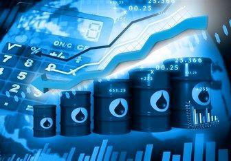 سقوط ۴ دلاری قیمت نفت