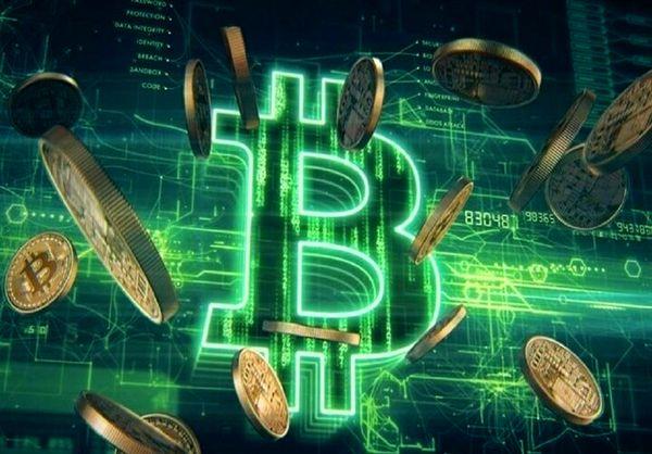 انفعال در سیاستگذاری ارز دیجیتال/ مبادلات رمزارزها خطرآفرین است؟