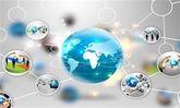 مرز بین خطرات واقعی با تلاشهای نابجای نخبگان/ فناوریهای نوین ارتباطی «وخیمتر» از ماجرای ماهواره