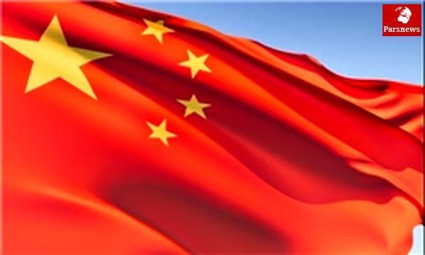 زمینلرزه ۶.۶ ریشتری در چین ۴۴ کشته و صدها زخمی برجای گذاشت