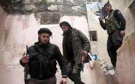 تکفیر و موج جدید اقدامات تروریستی/ تفاوت چهار موج گروههاي تروريستي منطقه