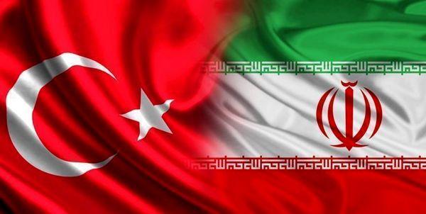متن کامل توافق ایران و ترکیه علیه سازمانهای تروریستی در مرزهای مشترک