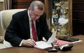 اردوغان: قتل «خاشقجی» از مهمترین موضوعات در اجلاس جی-۲۰ بود