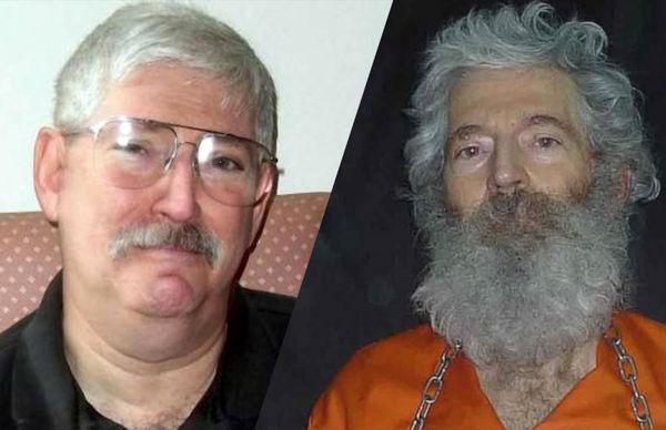 تناقض گویی در پرونده رابرت لوینسون ادامه دارد