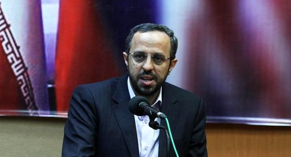 یتیم خانه ایران و سه گانه «حقارت»،«عزت»، «دِین»