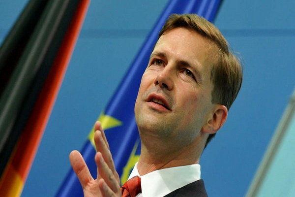 آلمان: باید امکان ادامه روابط تجاری با ایران میسر باشد