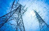 مراجعه متقاضیان دریافت انشعاب برق تکایا به نزدیکترین اداره برق