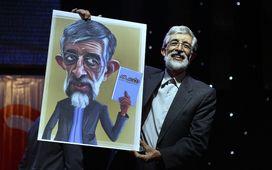 باشکوهترین جشن دانشجویی سالهای اخیر/ماموران آژانس انرژی اتمی: «دکتر سلام» باید پلمپ شود!+ تصاوير حاشيه اي