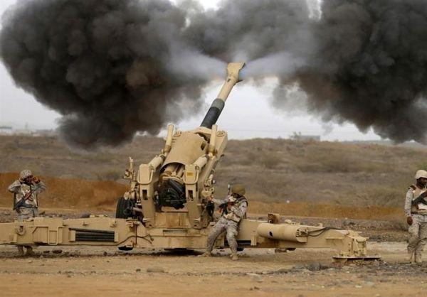 سوئیس هم ارسال سلاح به عربستان را متوقف کرد