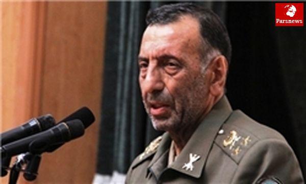دشمن در تضعیف انقلاب اسلامی شکست خواهد خورد