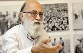 خلاصه گرانی تهران، گرانی ایران است